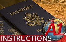 a1-passport-instructions