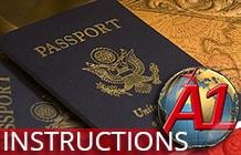 a1-passport-instructions