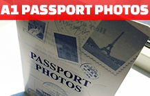 passport-pictures-and-photos[1]